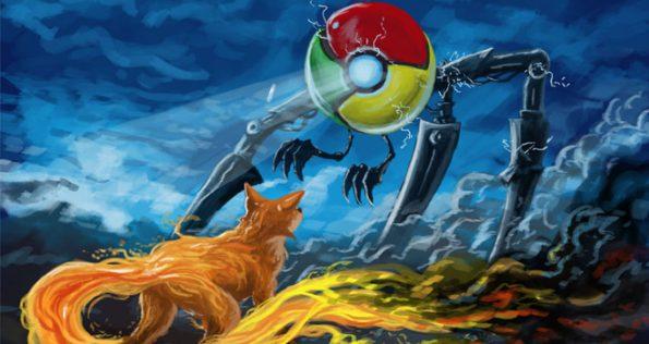Firefox-vs.-Chrome