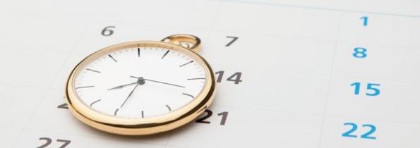 inheritance-declaration-deadline